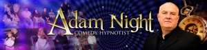 cropped-how-to-book-a-stage-hypnotist_Header_REV.jpg