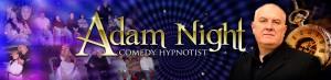 how to book a stage hypnotist_Header_REV